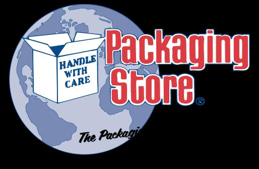 hwcps_stacked_logo.png